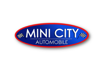mini city automobile