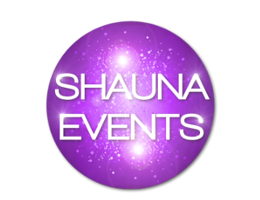 shauna events creation